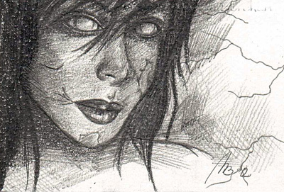 1330371640_aceo-zombie.jpg