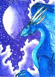 1345013379_aceo54-samantha-dragon-2.jpg